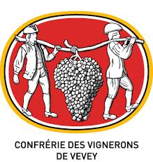 logo Musée de la Confrérie des Vignerons