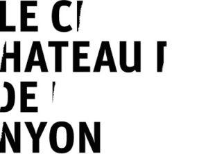 chateau de nyon logo
