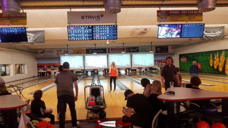 bowland martigny bowling