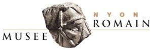 logo musée romain nyon