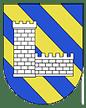 logo château saint martin du chêne