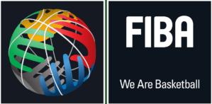 logo maison basketball mies