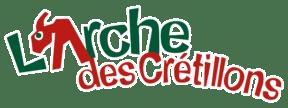 logo arche de crétillons