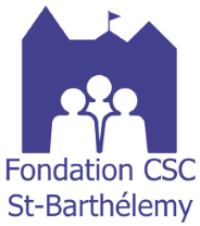 logo CSC Foundation Farm