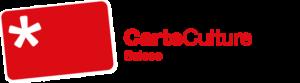 logo carte culture canton de vaud