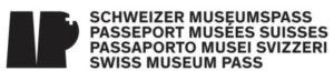 logo passeport musées suisses