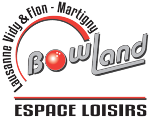 logo espace loisirs bowland