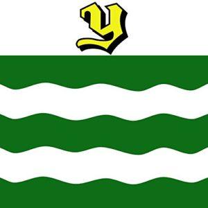 drapeau ville d'yverdon