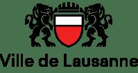 drapeau ville de lausanne