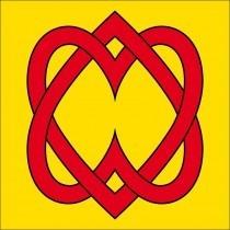 logo ville blonay