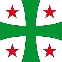 logo commune chalais