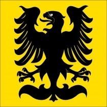 logo châtel-st-denis