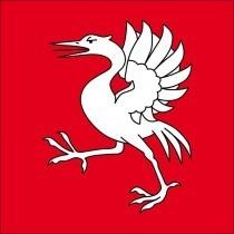 logo commune gruyere