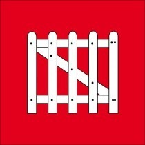 logo ville clées