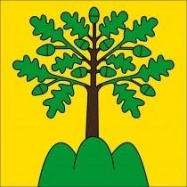 logo commune monthey