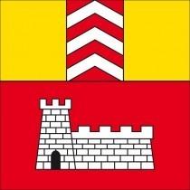 logo chateau de motiers