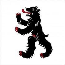 logo commune orsiere