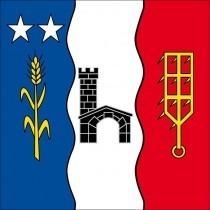 logo commune riddes