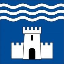 logo commune vionnaz