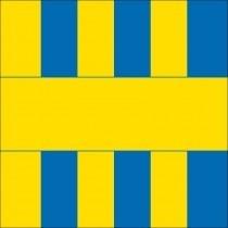 logo vufflens