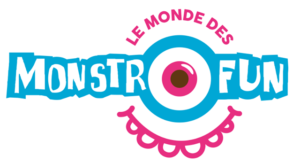 logo monstrofun martigny