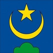logo commune ormont-dessus