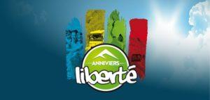 logo pass anniviers liberté