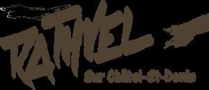 logo Petit Oiseau Snack Bar