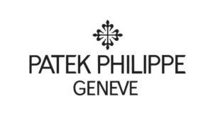 logo patek philippe museum