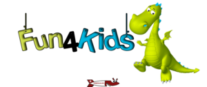 logo fun4kids