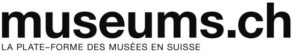 museums.ch logo