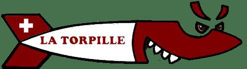 La Torpille