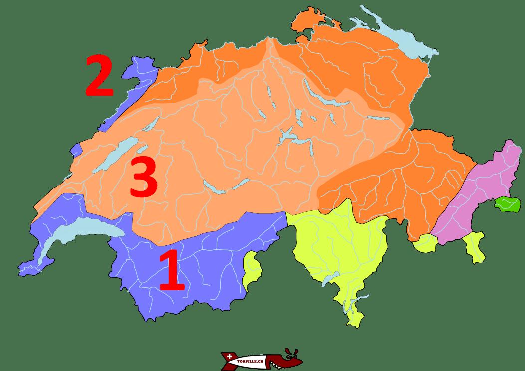 Suisse datant en ligne