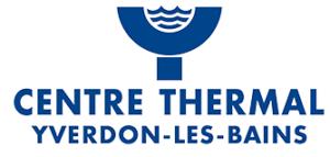logo bains thermaux d yverdon