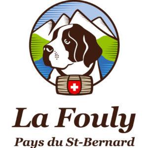 logo la fouly