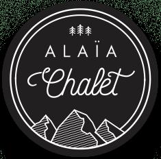 logo chalet alaia