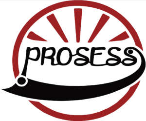 prosess park logo e1586705143257