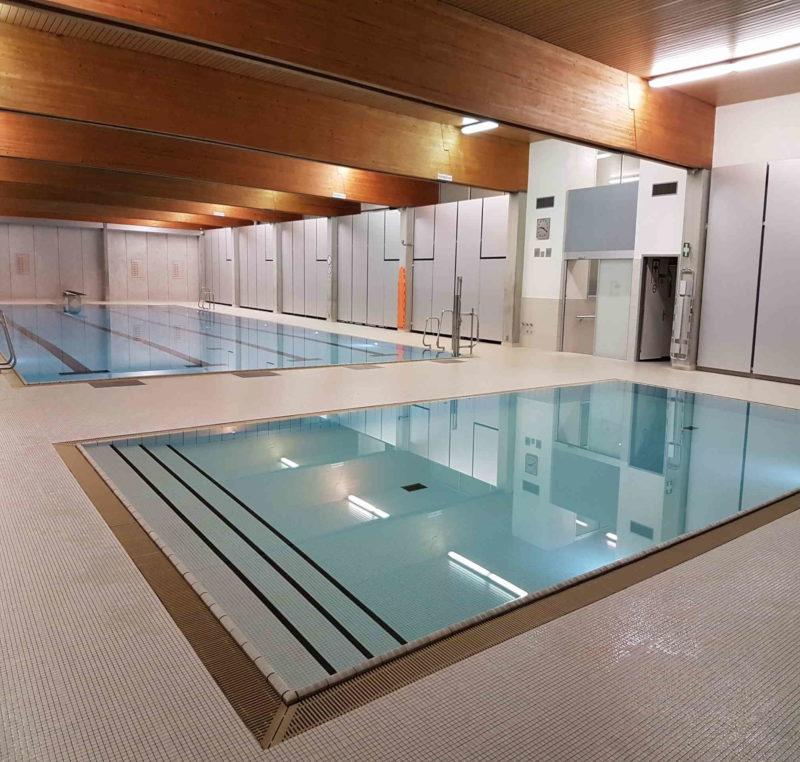 piscine de chatel-st-denis