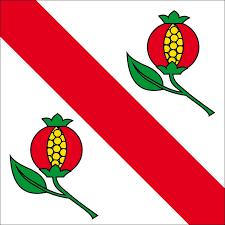 drapeau nendaz