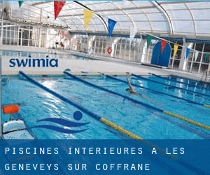 piscine geneveys sur coffrane