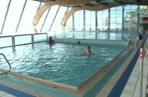 Nid-du-Crô Neuchâtel piscine couverte