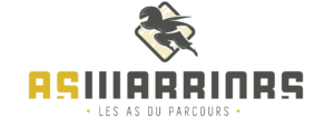 logo as warrios chavornay
