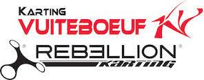logo karting vuiteboeuf