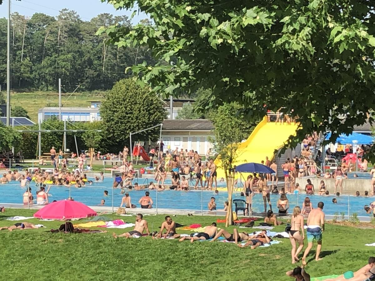 piscine plein air porrentruy tilleuls