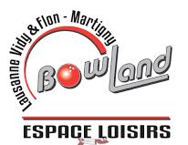 bowland logo e1583237622568