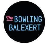 bowling balexert logo e1583236318455
