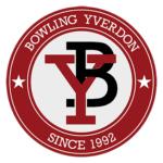 bowling yverdon logo