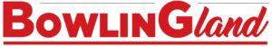 logo bowling gland