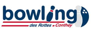 logo bowling rottes