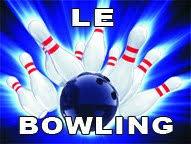 logo crans montana bowling